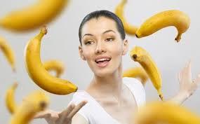 Банановая диета, Диеты