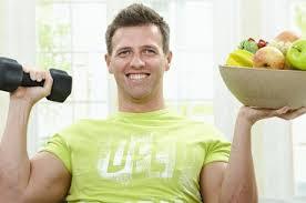 счетчик калорий основы правильного питания скачать